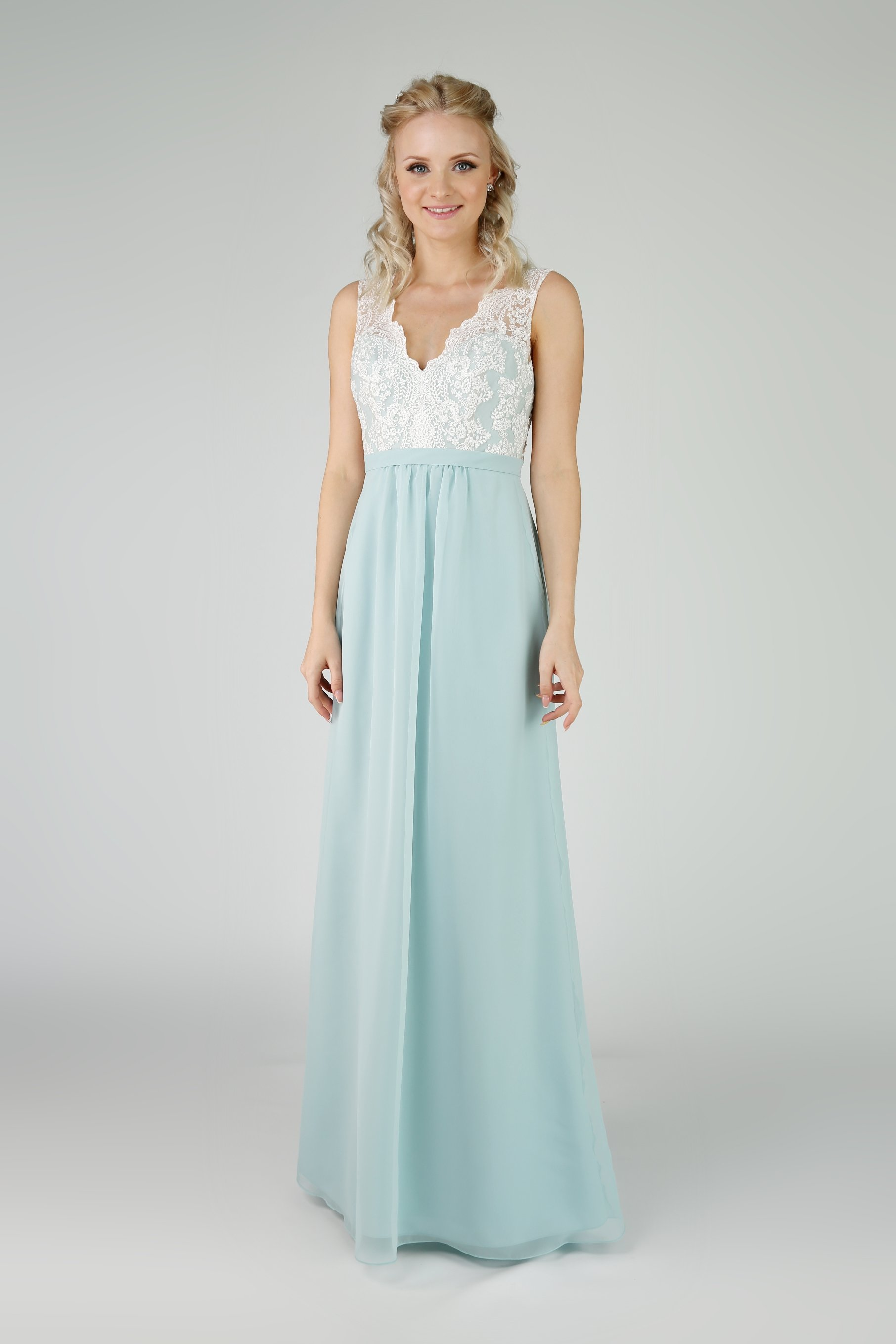 Nice Wedding Suit Hire Newcastle Images - All Wedding Dresses ...