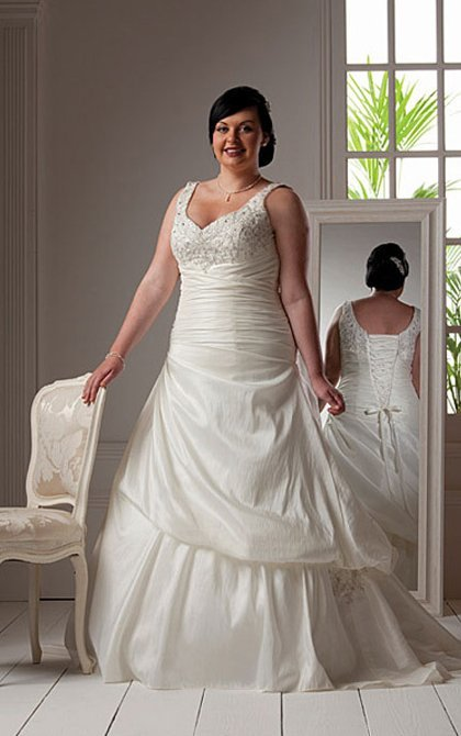 Plus size wedding guest dresses northern ireland for Boutique wedding guest dresses