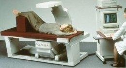 MOC, diagnosi osteoporosi, scandicci, firenze