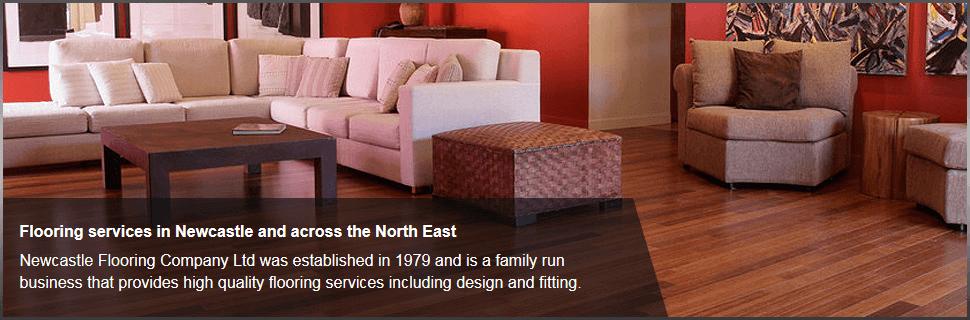 Carpet -  - Newcastle Flooring Company Ltd - Wood floor