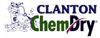 Residential Carpet Cleaning Big Spring, TX