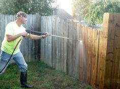 Fence Installation Repair And Maintenance Addessi Fence