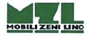 Mobili Zeni Lino