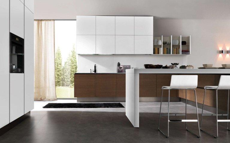 cucine moderne arredo