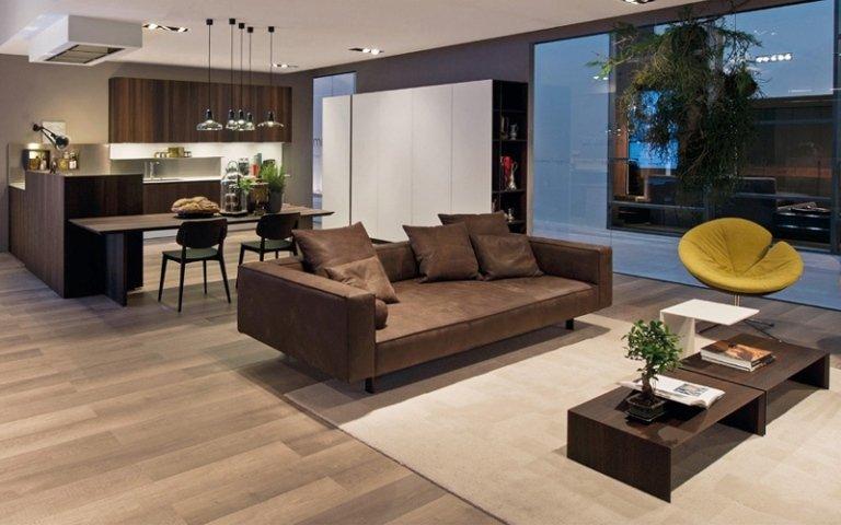 Idee casa trento mobili zeni lino srl for Idea casa mobili