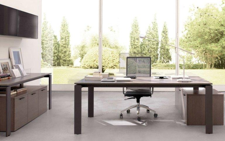 Idee casa trento mobili zeni lino srl for Dau srl design arredo ufficio
