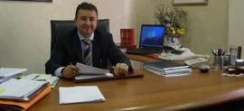 contabilità aziendale, modelli fiscali, consulenza in ambito societario