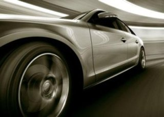 offerte auto leasing