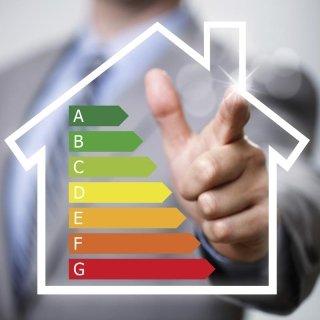 Soluzioni per risparmio energetico