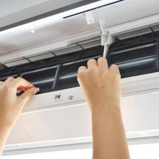 Collaudi climatizzatori