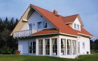 progettazione casa risparmio energetico