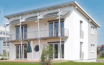 progettazione case risparmio energetico