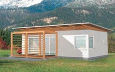 case risparmio energetico in provincia di cosenza