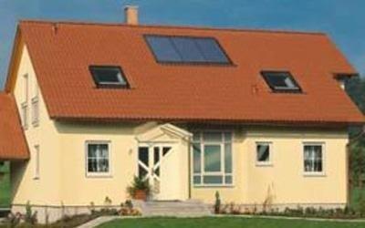 case risparmio energetico calabria