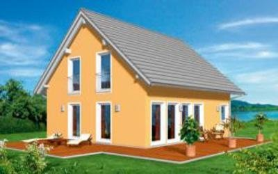 creazione casa risparmio energetico
