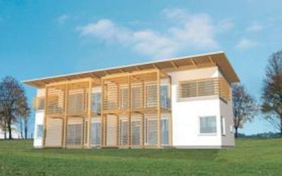 casa risparmio energetico in provincia di cosenza