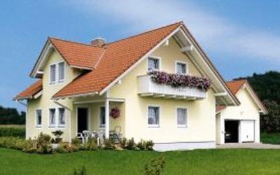 creazione case risparmio energetico