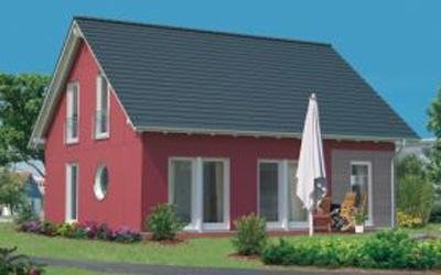 case risparmio energetico provincia cosenza