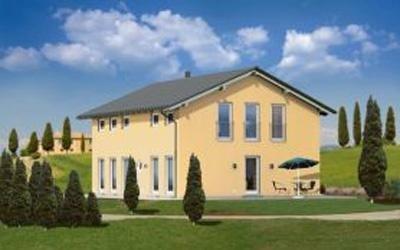 disegno case risparmio energetico