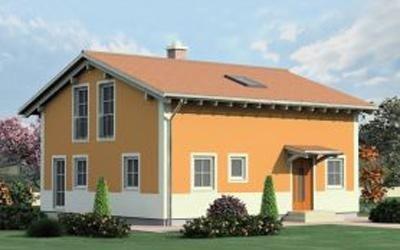 casa risparmio energetico in calabria