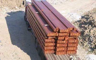 realizzazione strutture in legno per chiese