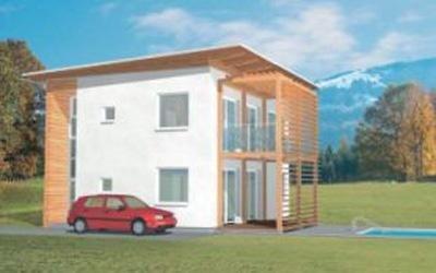 casa risparmio energetico cosenza