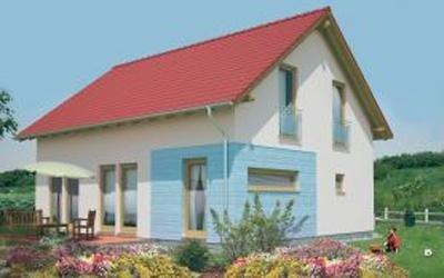 case risparmio energetico cosenza