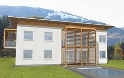 casa risparmio energetico provincia cosenza