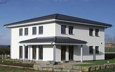 realizzazione casa risparmio energetico