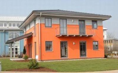case risparmio energetico in provincia cosenza