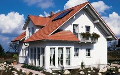 realizzazione case risparmio energetico