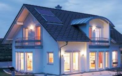 casa risparmio energetico calabria