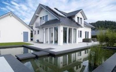 case per risparmio energetico