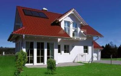 casa risparmio energetico regione calabria