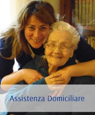assistenza-domiciliare