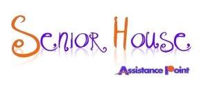 Casa di Riposo per Anziani Senior House