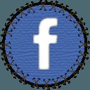 facebook tappezziere