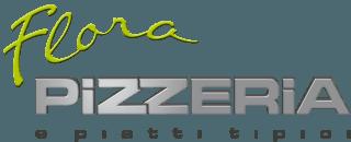 flora pizzeria