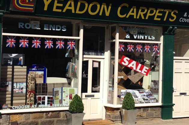 rugs-leeds-west-yorkshire-yeadon-carpets-shop-front