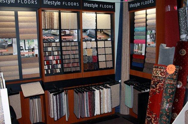 vinyl-flooring-leeds-west-yorkshire-yeadon-carpets-rugs-and-carpets