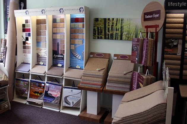 vinyl-leeds-west-yorkshire-yeadon-carpets-tiles-and-rugs