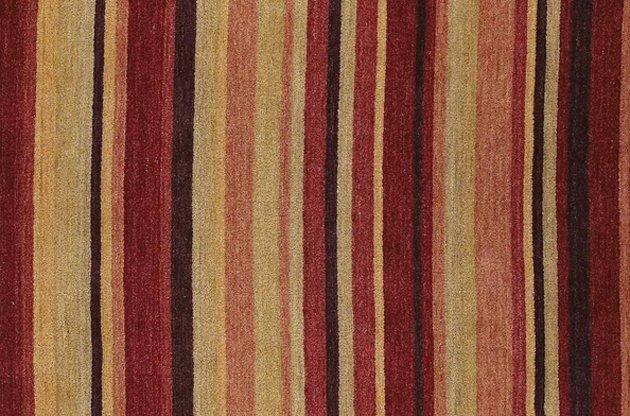 carpet-samples-leeds-west-yorkshire-yeadon-carpets-carpet