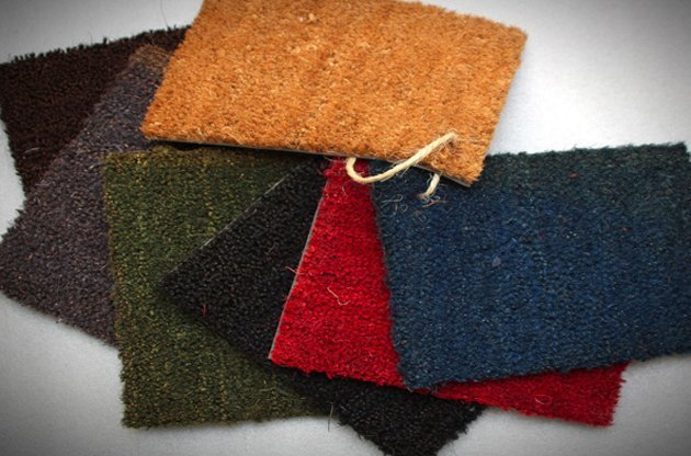 floor-coverings-leeds-west-yorkshire-yeadon-carpets-rugs-and-carpets