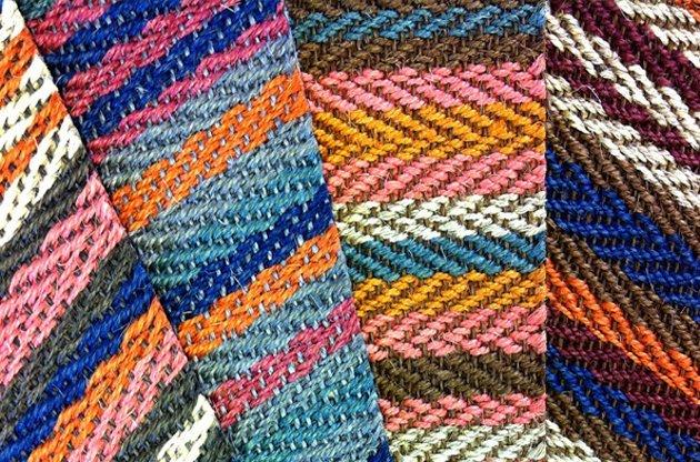 floor-coverings-leeds-west-yorkshire-yeadon-carpets-rugs