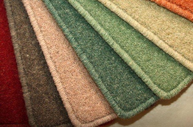 flooring-leeds-west-yorkshire-yeadon-carpets-rugs
