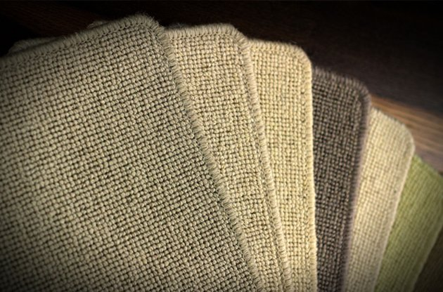 hard-floor-covering-leeds-west-yorkshire-yeadon-carpets-rugs