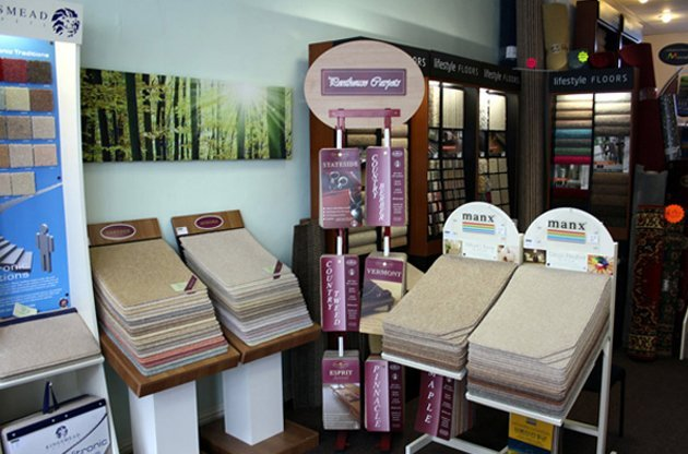 laminate-leeds-west-yorkshire-yeadon-carpets-rugs-and-carpets