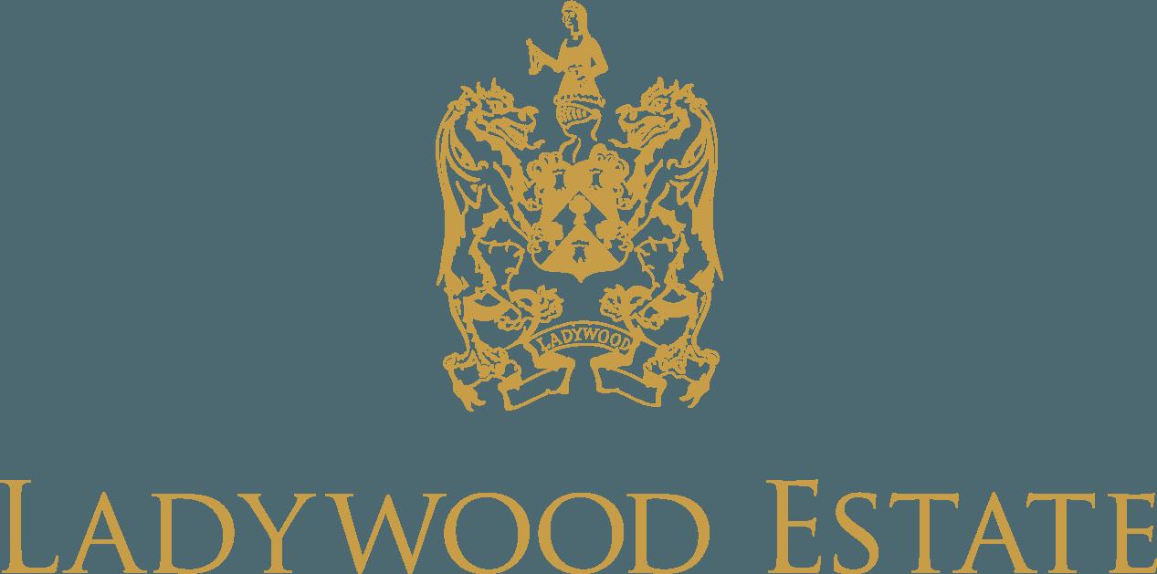 Ladywood Estate Exclusive Wedding Venue Leicestershire