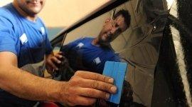 lucidatura auto, manutenzione meccanica auto, ceratura