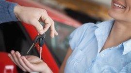 controlli per autoveicoli, riparazione elettrica, riparazioni meccaniche